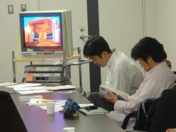 04.5.20Naniwa12.JPG