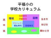 Hirafuku04.6.2.jpg