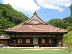 Shizutani04.6.13.JPG