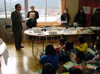 hikami_nishi.04.2.3.JPG