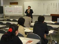 hirano_elementary04.2.26.JPG