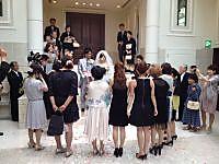 Wedding120805