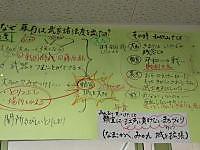 S_p1080943
