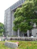 Hagukumi003