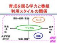 Kihara061014